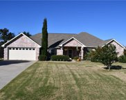 803 Fairview Circle, Krugerville image