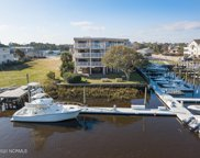500 Saint Joseph Street Unit #3206, Carolina Beach image