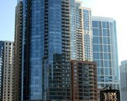 420 East Waterside Drive Unit 1802, Chicago image