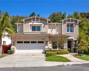 24261     Ernest Johnson Circle, Yorba Linda image