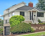 2722 Queen Anne Ave N, Seattle image