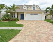 265 Meadow Oak Lane, Tarpon Springs image