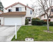 413 Mulqueeney St, Livermore image