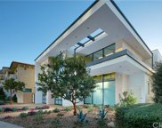 7 Beach View Avenue, Dana Point image