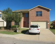 211 Outfitter Dr, Bastrop image