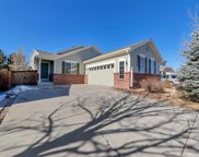 16825 Trail View Circle, Parker image