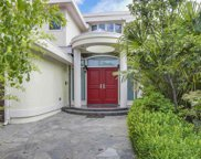 3308 Deering Island Place, Vancouver image