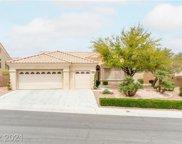 10708 Dover Creek Avenue, Las Vegas image