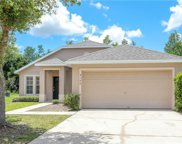 3122 Stern Court, Kissimmee image