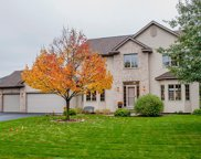 6380 Mineral Point, Lino Lakes image