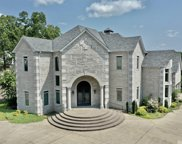 1002 Golf Course, Searcy image