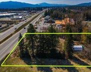 477350  US Highway 95 North, Ponderay image