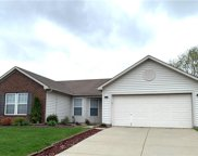 5750 Independence  Avenue, Indianapolis image
