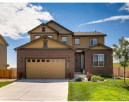 2331 Summerhill Drive, Castle Rock image