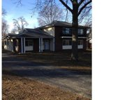 3221 Brightwood, St Charles image
