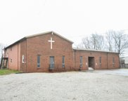 9818 Lower River Rd, Louisville image