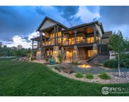 6515 Westchase Ct, Fort Collins image
