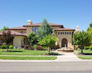 1905 N Valle Bello Way, Eagle image