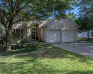 5412 Ketch Ct, Austin image