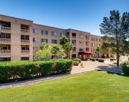 7860 E Camelback Road Unit #210, Scottsdale image