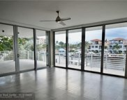 133 Isle Of Venice Unit 201, Fort Lauderdale image