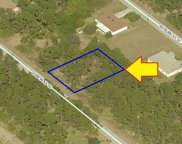 2531 Quinlin, Palm Bay image