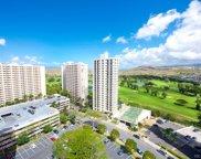 1128 Ala Napunani Street Unit 1807, Honolulu image
