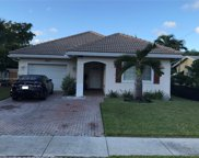 2607 Nw 14th St, Fort Lauderdale image