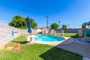 4820 W Hazelwood Street, Phoenix image