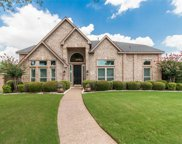 338 Fairview Court, Coppell image