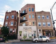 1003 North Damen Avenue Unit COMM, Chicago image