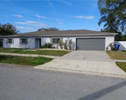 14304 Brentwood Drive, Tampa image