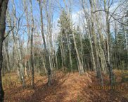 Lot 2 Canaan Hill Road, Averill image