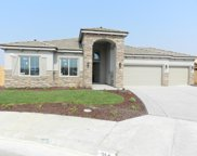 646 Pinnacle, Madera image