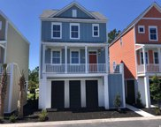 846 Rosa Circle, Myrtle Beach image