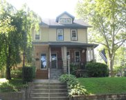 622 Sycamore Terrace, Haddon Heights image