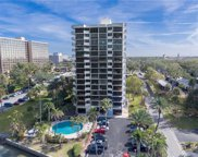 80 Rogers Street Unit 2C, Clearwater image