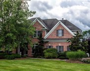 1 Meadows End, Penfield image