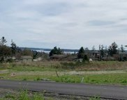 999 30th (Lot 2 Blk20 Hastings) St, Port Townsend image