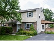427 E Ridge Avenue, Sellersville image