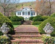 3392 Edgemont, North Garden image