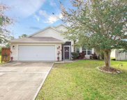 1260 Westunder, Palm Bay image