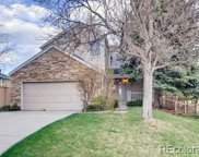 2902 Masters Club Circle, Castle Rock image