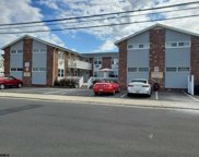 29 N Coolidge Ave Unit #B-2, Margate image