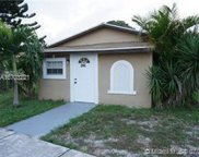 245 Nw 6th Ave, Dania Beach image