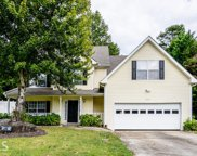 7419 Woody Springs Dr, Flowery Branch image