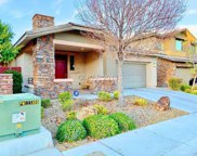 10524 HARVEST GREEN Way, Las Vegas image