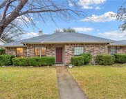 313 Pepperwood Street, Coppell image