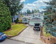 2102 147th Street Ct E, Tacoma image