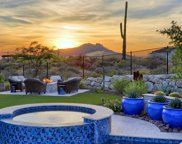 8798 E Eagle Feather Road, Scottsdale image